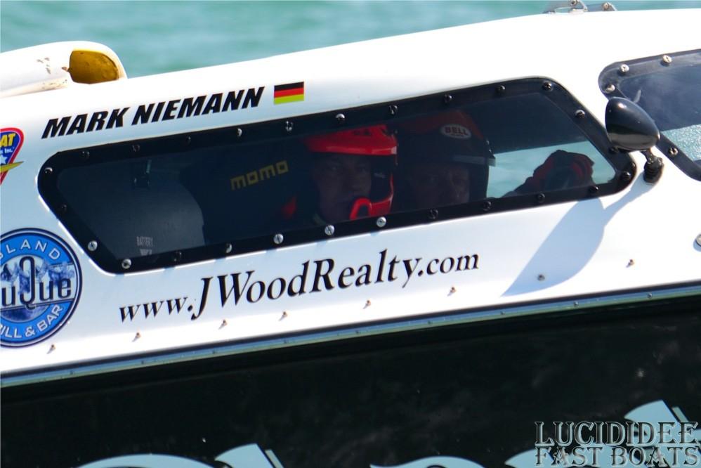 2012_Sarasota_Race1 (10)