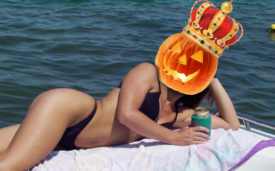 WhoOctoberBoaterGirl_site